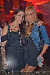 Starnightclub - Österreichhalle - Do 31.10.2013 - 17