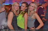 Starnightclub - Österreichhalle - Do 31.10.2013 - 2