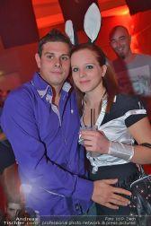 Starnightclub - Österreichhalle - Do 31.10.2013 - 20