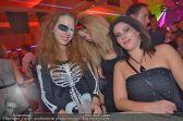 Starnightclub - Österreichhalle - Do 31.10.2013 - 24