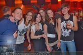 Starnightclub - Österreichhalle - Do 31.10.2013 - 25