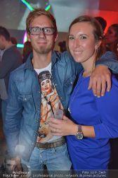 Starnightclub - Österreichhalle - Do 31.10.2013 - 27