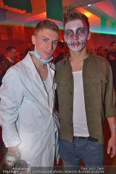 Starnightclub - Österreichhalle - Do 31.10.2013 - 29