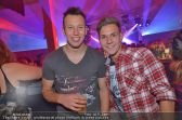 Starnightclub - Österreichhalle - Do 31.10.2013 - 3