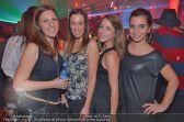 Starnightclub - Österreichhalle - Do 31.10.2013 - 31