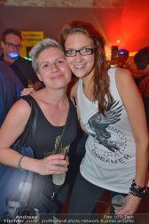 Starnightclub - Österreichhalle - Do 31.10.2013 - 34