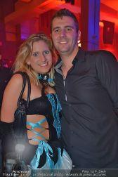 Starnightclub - Österreichhalle - Do 31.10.2013 - 37