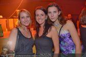 Starnightclub - Österreichhalle - Do 31.10.2013 - 38