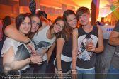Starnightclub - Österreichhalle - Do 31.10.2013 - 4