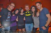 Starnightclub - Österreichhalle - Do 31.10.2013 - 40