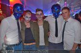 Starnightclub - Österreichhalle - Do 31.10.2013 - 41