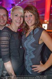 Starnightclub - Österreichhalle - Do 31.10.2013 - 43