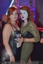 Starnightclub - Österreichhalle - Do 31.10.2013 - 45