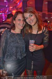 Starnightclub - Österreichhalle - Do 31.10.2013 - 48