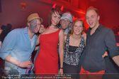 Starnightclub - Österreichhalle - Do 31.10.2013 - 49