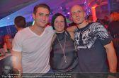 Starnightclub - Österreichhalle - Do 31.10.2013 - 51