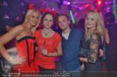 Starnightclub - Österreichhalle - Do 31.10.2013 - 53