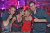 Starnightclub - Österreichhalle - Do 31.10.2013 - 55