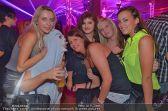 Starnightclub - Österreichhalle - Do 31.10.2013 - 6