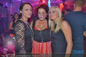 Starnightclub - Österreichhalle - Do 31.10.2013 - 60
