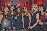 Starnightclub - Österreichhalle - Do 31.10.2013 - 63
