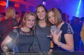 Starnightclub - Österreichhalle - Do 31.10.2013 - 64