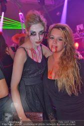 Starnightclub - Österreichhalle - Do 31.10.2013 - 66