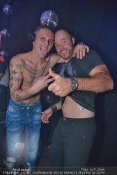 Starnightclub - Österreichhalle - Do 31.10.2013 - 69
