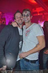 Starnightclub - Österreichhalle - Do 31.10.2013 - 71