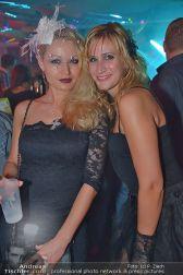Starnightclub - Österreichhalle - Do 31.10.2013 - 75