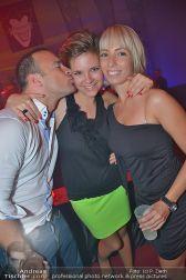 Starnightclub - Österreichhalle - Do 31.10.2013 - 76