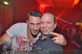 Starnightclub - Österreichhalle - Do 31.10.2013 - 81