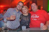 Starnightclub - Österreichhalle - Do 31.10.2013 - 83