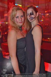 Starnightclub - Österreichhalle - Do 31.10.2013 - 84