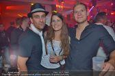 Starnightclub - Österreichhalle - Do 31.10.2013 - 85
