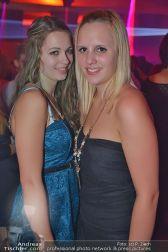 Starnightclub - Österreichhalle - Do 31.10.2013 - 89