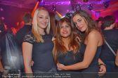 Starnightclub - Österreichhalle - Do 31.10.2013 - 9