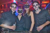 Starnightclub - Österreichhalle - Do 31.10.2013 - 90