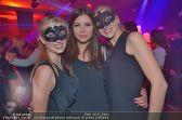 Starnightclub - Österreichhalle - Do 31.10.2013 - 93