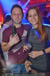 Starnightclub - Österreichhalle - Do 31.10.2013 - 94