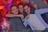 Starnightclub - Österreichhalle - Do 31.10.2013 - 95