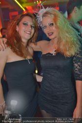 Starnightclub - Österreichhalle - Do 31.10.2013 - 97
