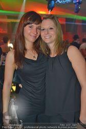 Starnightclub - Österreichhalle - Do 31.10.2013 - 98