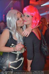 Starnightclub - Österreichhalle - Do 31.10.2013 - 99