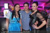 Dirndl Clubbing - Österreichhallen - Sa 16.11.2013 - 101