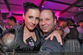 Dirndl Clubbing - Österreichhallen - Sa 16.11.2013 - 102