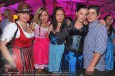 Dirndl Clubbing - Österreichhallen - Sa 16.11.2013 - 103
