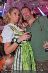 Dirndl Clubbing - Österreichhallen - Sa 16.11.2013 - 106