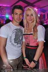 Dirndl Clubbing - Österreichhallen - Sa 16.11.2013 - 107