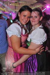 Dirndl Clubbing - Österreichhallen - Sa 16.11.2013 - 108